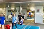 <成田空港(NRT)>LCC専用 第三ターミナルへの行き方・所要時間