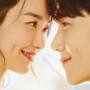 韓国ドラマ【海街チャチャチャ】: 歯科医師とニート男子の癒しロマコメ