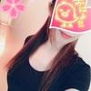 🔥麻婆豆腐🔥