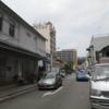 【ゲイランLor15】シンガポール/ゲイラン