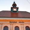 国境の街ゲルリッツへ:2017ドイツ旅・東欧を感じる小旅行編5