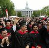 新卒入社の会社が人生に影響。MBA取っても苦しむ人