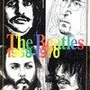 [ BooksChannel meets Amazon | BEATLES特集 | 2020年12月28日号 | PART-007 | ザ・ビートルズコンプリートワークス3 | The Beatles1968-1970 | レコードコレクターズ増刊 雑誌| 『ホワイト・アルバム』『イエロー・サブマリン』『レット・イット・ビー』『アビー・ロード』+同時期シングル等を徹底分析 | #JohnLennon #PaulMcCartney #BEATLES #松本隆 他 |