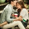 韓国ドラマ「君を愛した時間」無料動画配信スタート!2017.7.11~