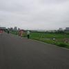 160km走破!! ~多摩川サイクリングロード/境川サイクリングロード~ 2016 夏のトライアングル