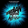 Sebastian Ingrosso, Alesso - Calling (Lose My Mind) ft. Ryan Tedder 歌詞和訳