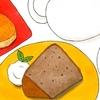 【WORK】「栄養と料理」(女子栄養大学出版部)2020年2月号 連載「機能性成分のひみつ」第20回 紅茶