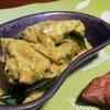 【ケララ料理レシピ】アレッピー・チキンカレー ~ 名店の味に挑戦してみる