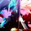 PS4『お姉チャンバラORIGIN』最新トレーラー公開!まさかの親父生存!テーマソングもチェックだ!