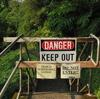 ハワイ島③:アカカフォールズ・キラウエア火山