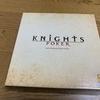 Knights Porker (ナイツポーカー)