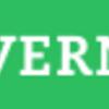 Evernoteの3つのプラン・料金を比較検討してみた結果