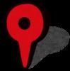 「万年こたつ」のサイトマップを作ったよ!!