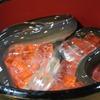 桑名産鰻に感動!鰻と河豚の究極の滋味鍋「炭焼鰻 寝床 福島店 」