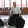 「令和2年 山口清吾先生と山本益司郎先生を偲ぶ会」のお知らせと山本益司郎先生の体当たり