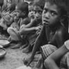 誰もが世界の貧困を知っているのに、手の差し伸べ方が分からない問題。