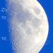 月面X/20200924