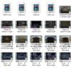 ついでなので今までに作った動画のバックアップを晒してみる