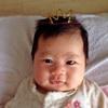 【パパ向け】もうすぐ子どもが生まれる親友に読んでほしい記事 35選