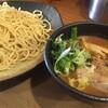 (グルメ)つけ麺 本丸@名古屋・栄