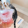 【グランベリーパークの猫カフェ】『Moff(モフ)』に来ています!