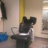 ブダペスト在住の日本人美容師に髪を切ってもらった!