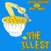 Far East Movement x RiFF RAFF - The Illest 歌詞和訳