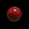 【Blender】【Cycles】Principled BSDFでいろんな材質を表現する
