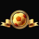 แทงบอลออนไลน์ UFA600.COM เว็บบอลออนไลน์ พนันบอลออนไลน์ รับสิทธิประโยชน์มากมาย