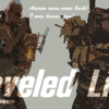 【Fallout4】『The new settlers a plus Overhaul vanilla』と『Orphans of the Commonwealth』は競合する?