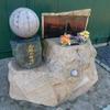 日産自動車九州硬式野球部『日産スターグラウンド』選手の慰霊碑に込められた思い