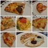 【食】グラッチェガーデンズのピザ食べ放題のコスパ検証