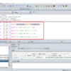 OWASP ZAPで攻撃の足跡