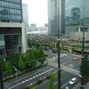 2017/07/16 東京国際フォーラム ホールA