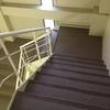 【ラン練習】階段トレーニング