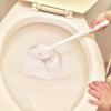トイレトレーニングとわが家のトイレ掃除グッズ