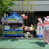 GWは東松山展示場にお越しください!