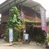 マンゴーチーズケーキで有名なカフェ「Amrita garden(アムリタガーデン)」【チェンマイおしゃれカフェ】