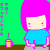 日常四コマ漫画『謎のメンツ』