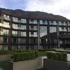 クイーンズタウンのホテルで有給を使った体験談 【ニュージーランドワーホリ】