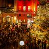 2017年トロント・クリスマスマーケットが開催中!