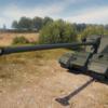 【WOT】 Tier 8 スウェーデン 重戦車 Emil 1951 車輌性能と弱点【Supertest】