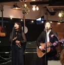 The BEATLES Cover Unit さいもん Blog