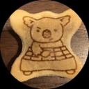 myokochin将棋ブログ