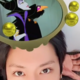 【NCT】nct127 ディズニー診断をやってみるテン&ヘンドリー♡w w w