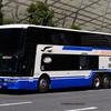 ジェイアール東海バス 744-09991