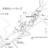佐久の地質調査物語-124