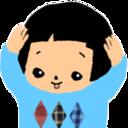 100円TODAY