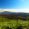 八幡平登山|黒谷地湿原から山頂までのルート並びに景色を紹介!