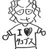 """【キンコン西野san革命】キンコン西野さんの""""懐の深さ""""がヤバい!!!"""